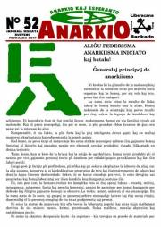 anarkio_2017_n052_feb.jpg