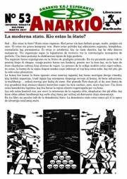 anarkio_2017_n053_mar.jpg