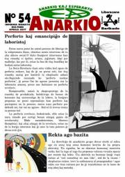 anarkio_2017_n054_apr.jpg