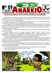 anarkio_2017_n059_nov.jpg