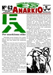 anarkio_2018_n062_feb.jpg