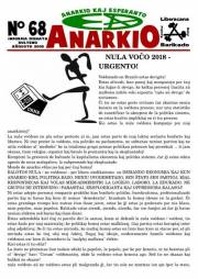anarkio_2018_n068_aug.jpg