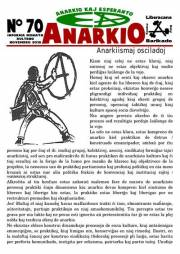 anarkio_2018_n070_nov.jpg