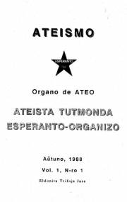 ateismo_1988_n01_sep.jpg