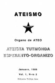 ateismo_1989_n02_jan.jpg