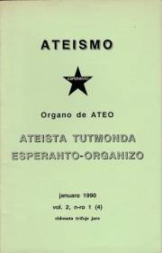 ateismo_1990_n04_jan.jpg