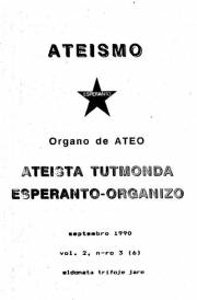 ateismo_1990_n06_sep.jpg