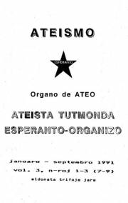 ateismo_1991_n07_jan-sep.jpg