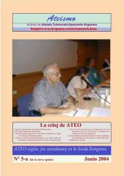 ateismo_2004_n05_jun.jpg