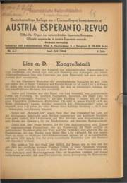 auxstriaesperantorevuo_1948_n06-07_jun-jul_germana_komplemento.jpg
