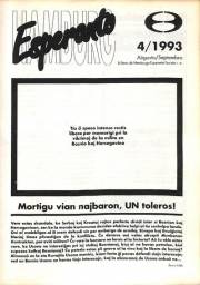 esperantohamburg_1993_n04_aug-sep.jpg