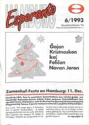 esperantohamburg_1993_n06_dec-jan.jpg