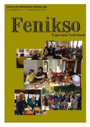 fenikso_2016_n01_jan-feb.jpg