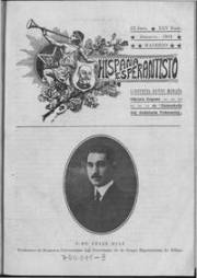 hispanaesperantisto_1919_n025_jan.jpg
