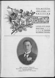 hispanaesperantisto_1919_n032_aug-sep.jpg