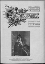 hispanaesperantisto_1919_n035_dec.jpg