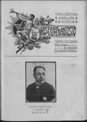 hispanaesperantisto_1920_n036_jan.jpg