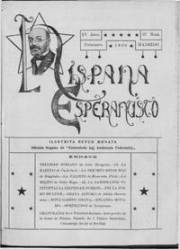 hispanaesperantisto_1920_n037_feb.jpg