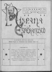 hispanaesperantisto_1920_n039_apr.jpg