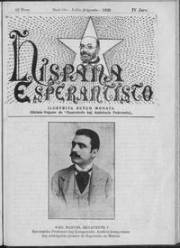 hispanaesperantisto_1920_n042_jul-aug.jpg