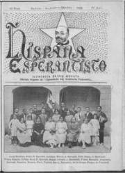 hispanaesperantisto_1920_n043_sep-okt.jpg