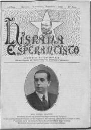 hispanaesperantisto_1920_n044_nov-dec.jpg