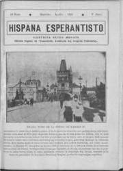hispanaesperantisto_1921_n048_apr.jpg