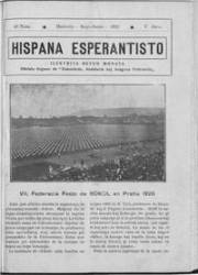 hispanaesperantisto_1921_n049_maj-jun.jpg