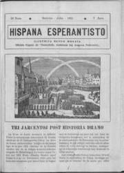hispanaesperantisto_1921_n050_jul.jpg