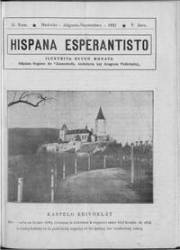 hispanaesperantisto_1921_n051_aug-sep.jpg