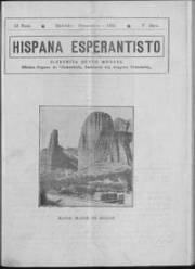 hispanaesperantisto_1921_n053_dec.jpg