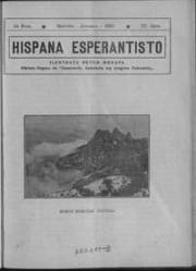 hispanaesperantisto_1922_n054_jan.jpg