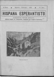 hispanaesperantisto_1922_n055_feb.jpg