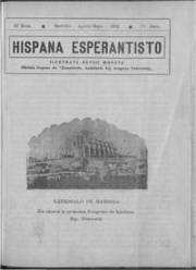 hispanaesperantisto_1922_n057_apr-maj.jpg