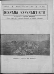 hispanaesperantisto_1922_n058_jun-jul.jpg