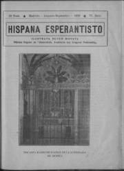 hispanaesperantisto_1922_n059_aug-sep.jpg