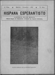 hispanaesperantisto_1922_n061_dec.jpg