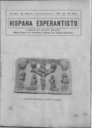 hispanaesperantisto_1923_n062_jan-feb.jpg