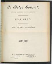 labelgasonorilo_1903_n013_sep.jpg