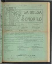 labelgasonorilo_1904_n017_jan.jpg