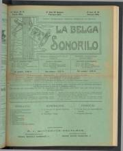 labelgasonorilo_1904_n018_feb.jpg