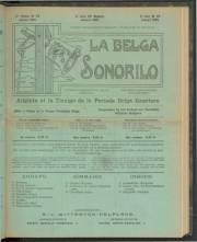 labelgasonorilo_1905_n029_jan.jpg