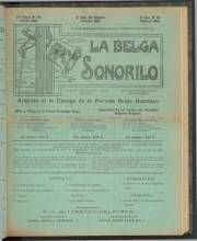 labelgasonorilo_1905_n030_feb.jpg