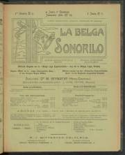 labelgasonorilo_1906_n041_jan.jpg