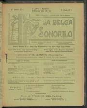 labelgasonorilo_1906_n042_feb.jpg
