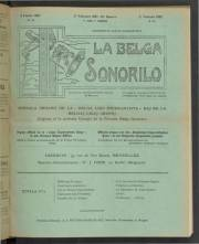 labelgasonorilo_1907_n055_feb.jpg