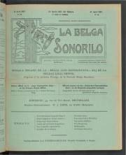 labelgasonorilo_1907_n060_apr.jpg