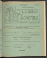 labelgasonorilo_1907_n064_jun.jpg