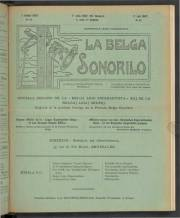 labelgasonorilo_1907_n065_jul.jpg
