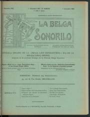 labelgasonorilo_1907_n073_dec.jpg